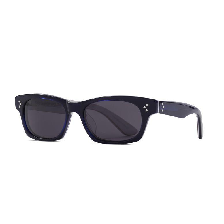 cba74dbb980 Mini Vice Consul in  Sailor Boy  - OG MINI ICON - Oliver Goldsmith  sunglasses Kids Collection  eyewear  sunglasses  kids  kidssunglasses