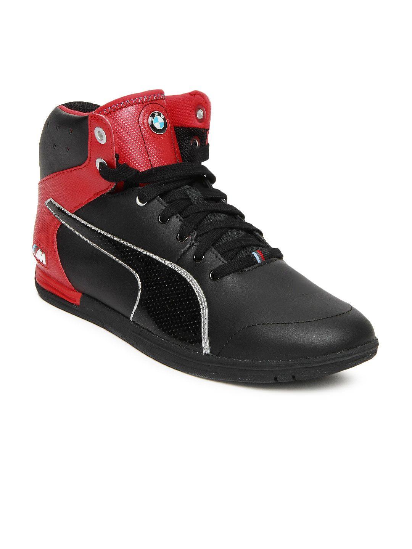 d964e1a398a closeout puma bmw shoes fb434 06778  real puma bmw m pilot mid b1e67 b2a2c