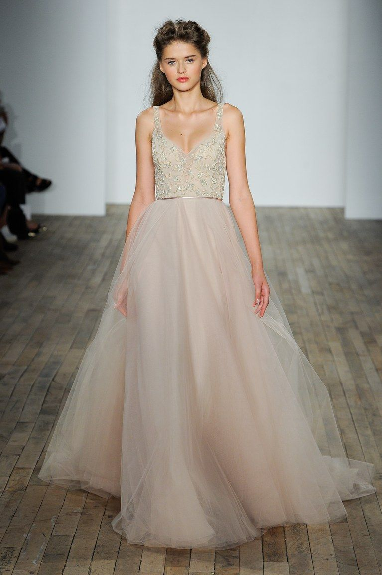 The fall wedding dress trends brides need to know wedding