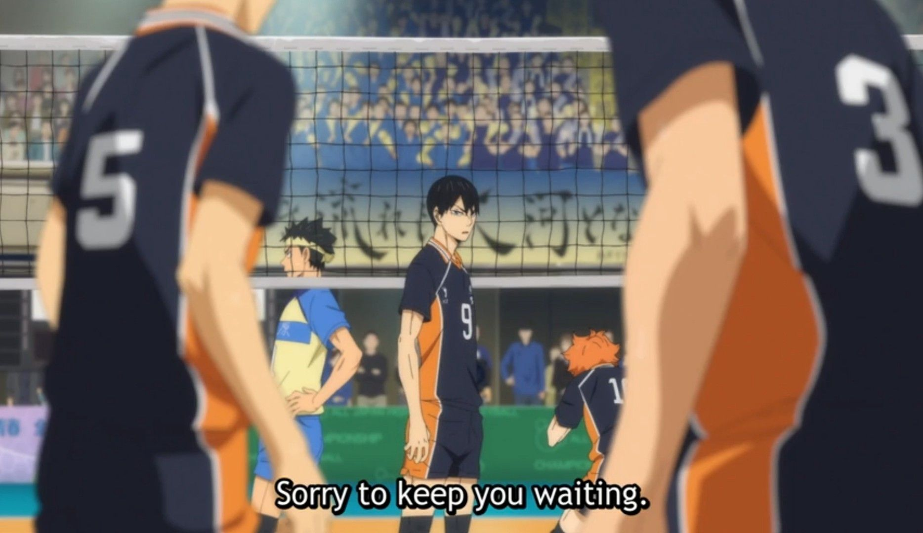 Pin By Bituin On Haikyuu In 2020 Basketball Court Court Sports