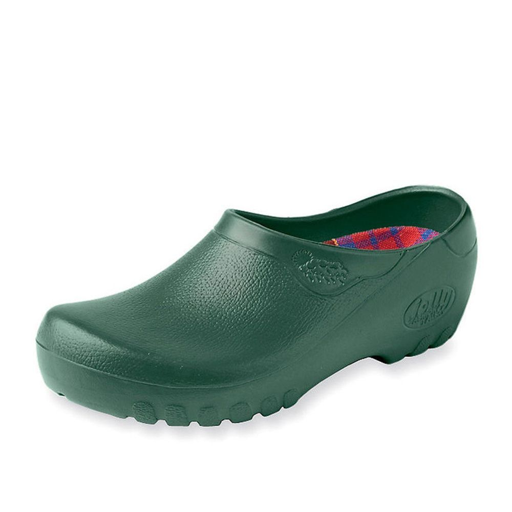 Crocs Jaunt Shorty Boot Gardening Shoes Shoe Boots Boots