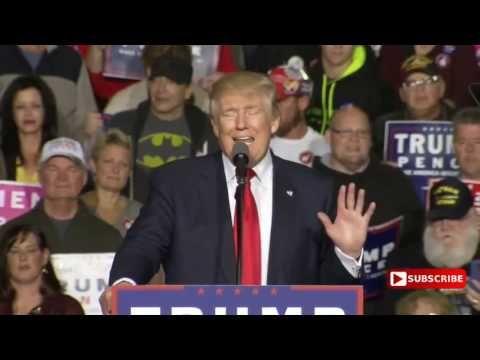 Full speech donald trump rally in toledo ohio 10272016 full speech donald trump rally in toledo ohio 10272016 publicscrutiny Images