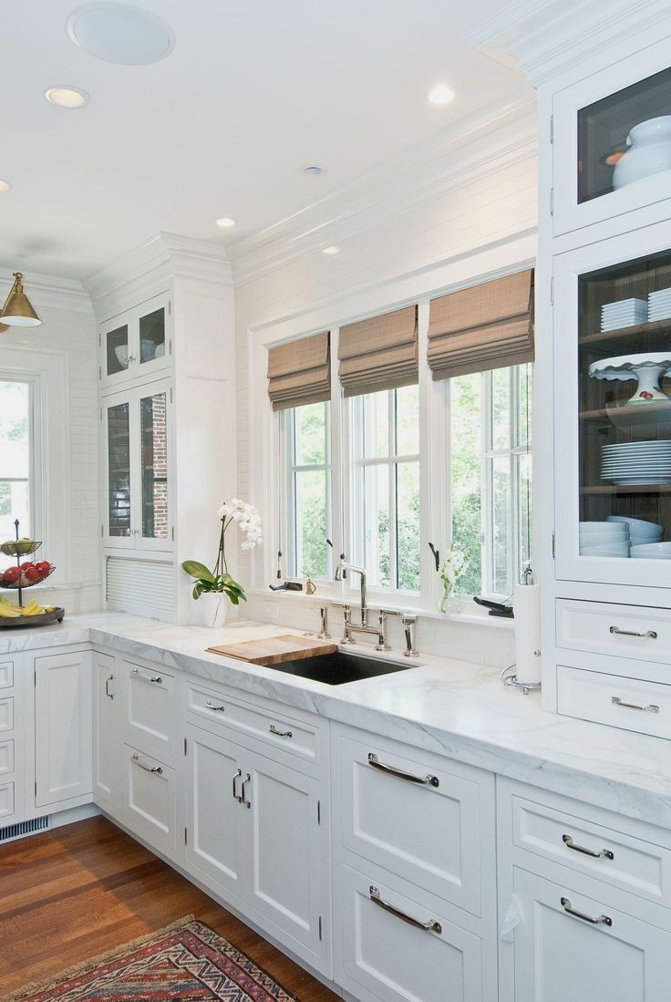 Kitchen window kitchen blinds  kitchen cabinets  click pic for lots of kitchen ideas cabinets