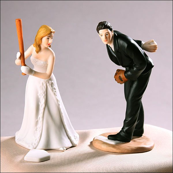 Wedding Accessories 219 8662 Wedding Cake Toppers