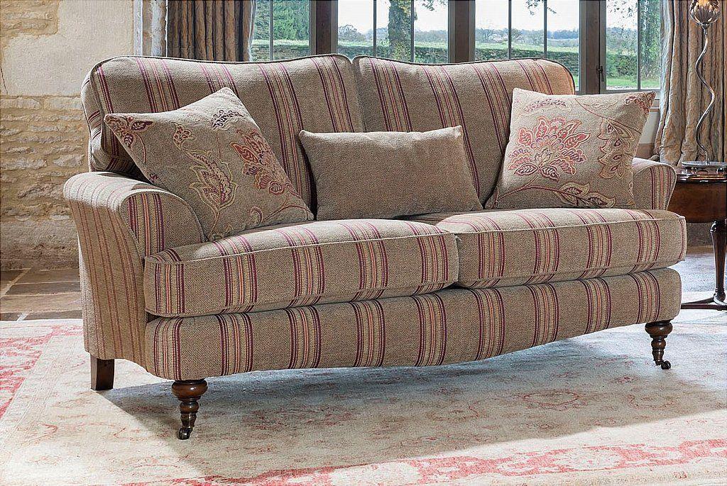 Sofa King Dubai Offers The Quality