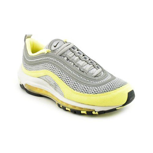 Metallic Max 15 Nike 0 Silver '97 Prm Em 554668 Women 007 Air fgY7v6yb