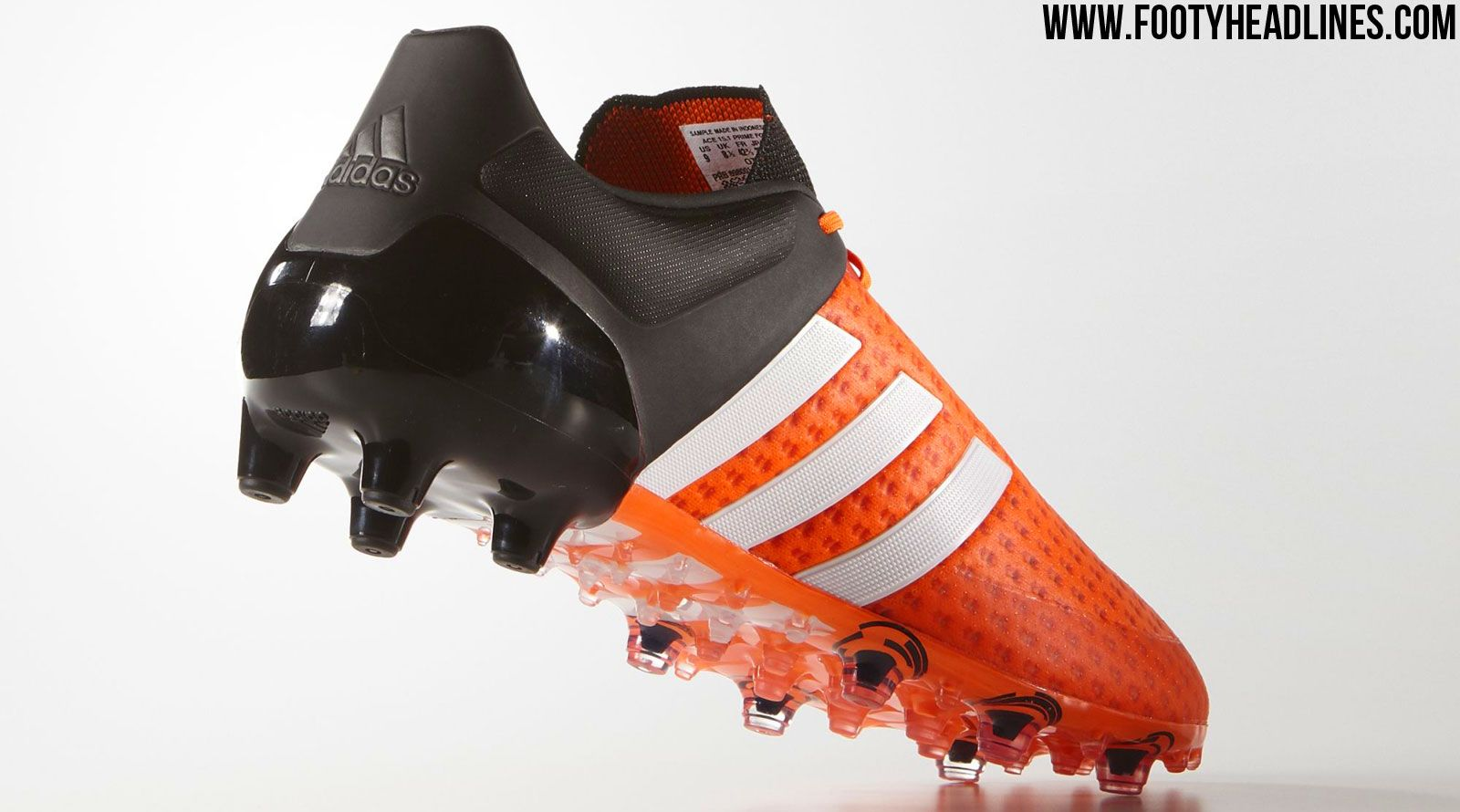 germany new adidas soccer cleats 2015 979ed d6248