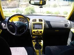 mazda rx8 interior custom. image result for mazda rx8 interior custom