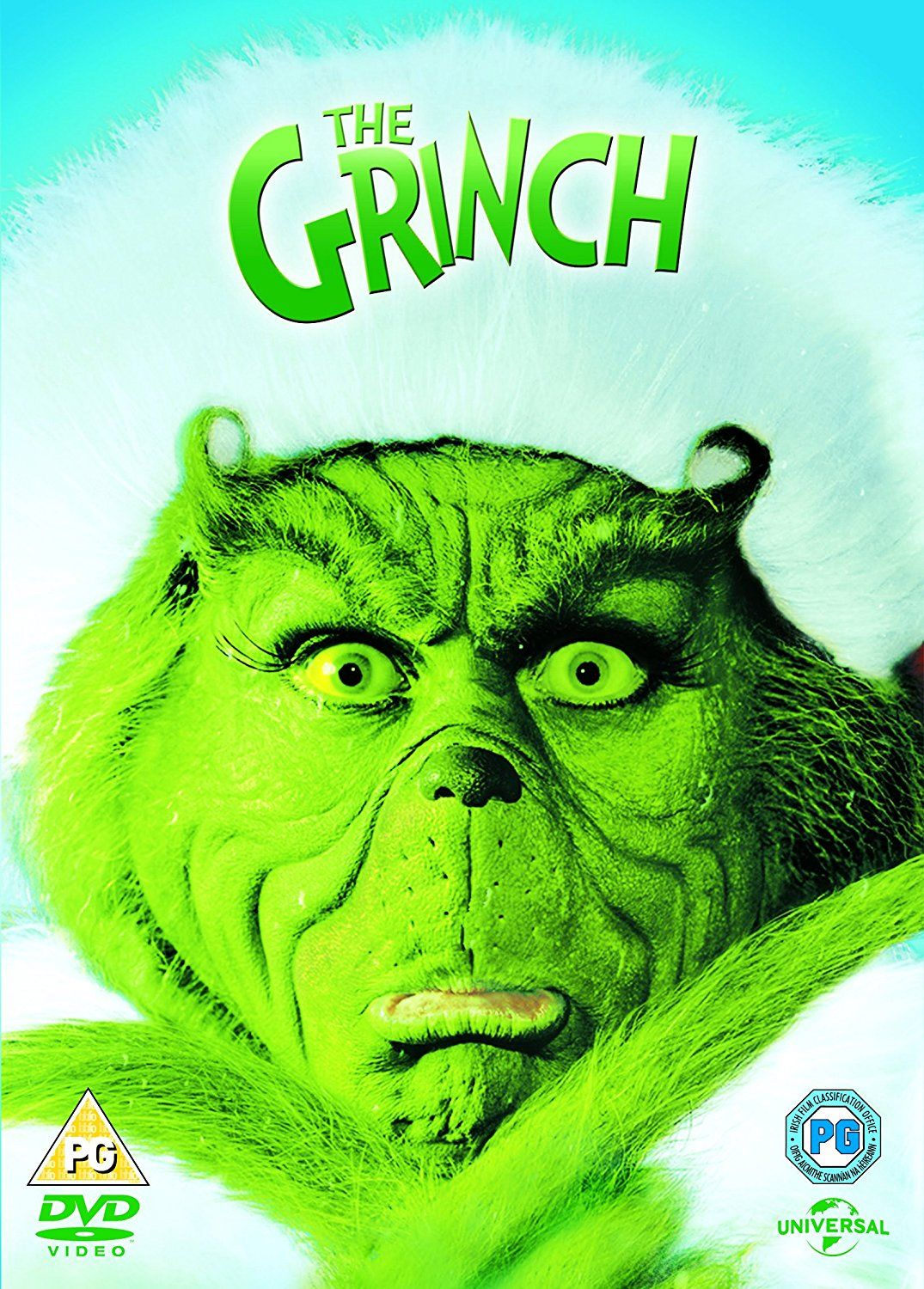 how the grinch stole christmas 2000 full movie download