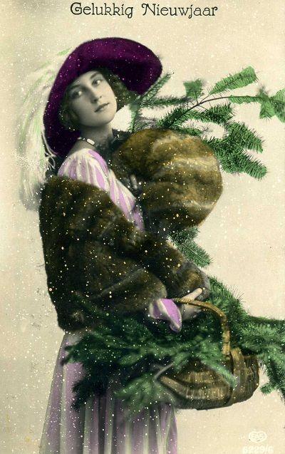 Nostalgische kaarten | Pâques vintage, Joyeuses pâques