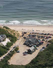The Wellfleet Beachcomber Has Been A Must Visit Summer Destination For Surfers Families Beach Goerusic More Than 50 Years