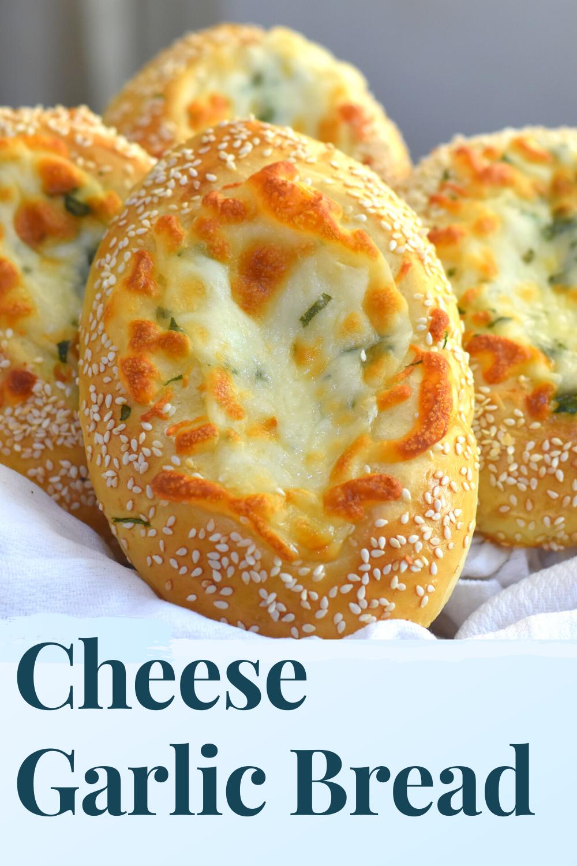 Pin On Bread Recipes