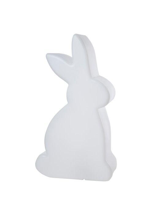 Außenbodenleuchte - Shining Rabbit   Online kaufen bei Segmüller