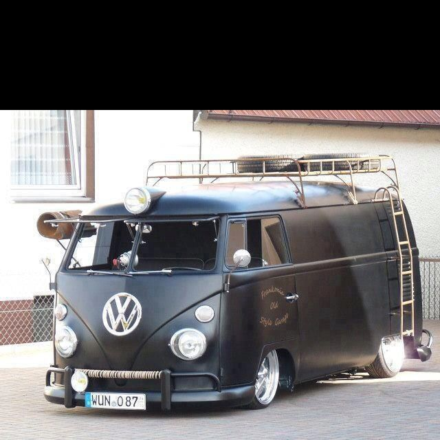 Guess what's my FAVOURITE car | Vw combi | Cars, Vw bus, Vw cars