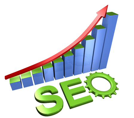 Arabic Seo Arabic Ppc Web Promotions Seo Services Digital Marketing Search Engine Optimization