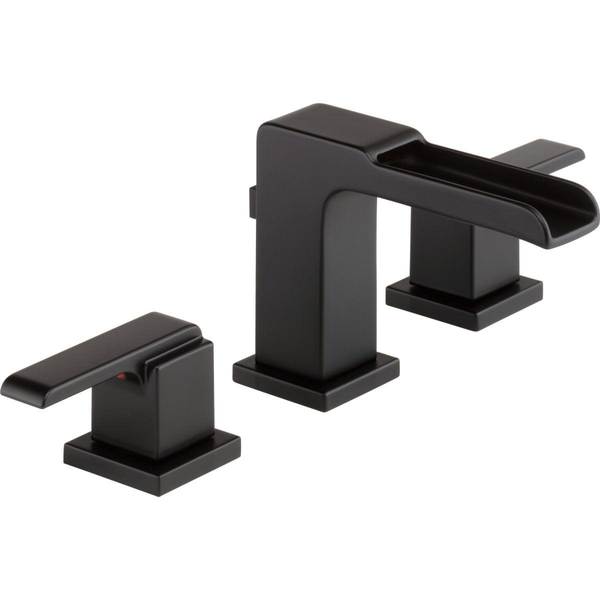 Delta 3568lf Mpu Build Com Delta Faucets Bathroom Faucets Bathroom Faucets Waterfall [ 1200 x 1200 Pixel ]