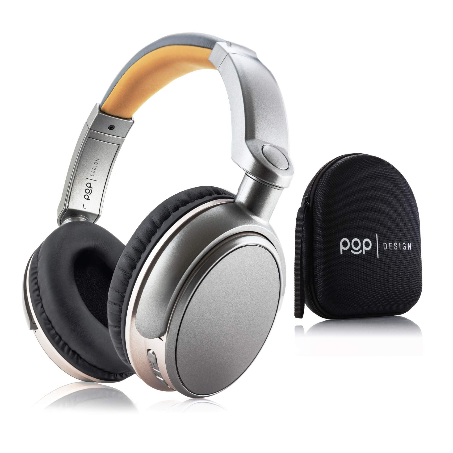 Boughtagain Awesome Goods You Bought It Again Stereo Headphones Headphones Bluetooth Headphones Wireless