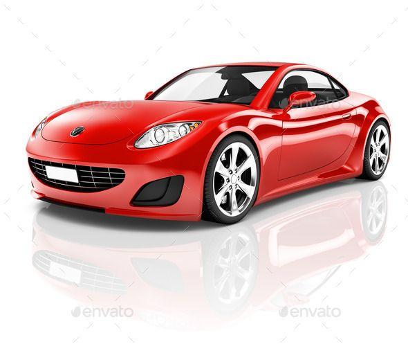 Red Ferrari F12 Berlinetta Car Png Image Ferrari F12 Ferrari Ferrari Car