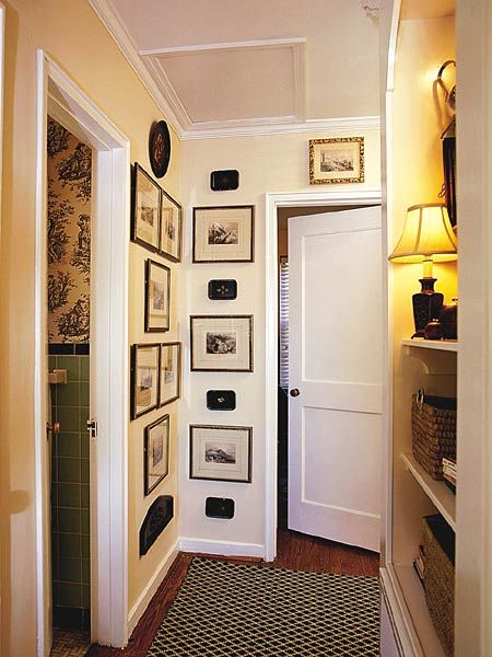 Exciting Hallway Decorating Ideas For Your Home   Enchanting Decoration  Ideas, Hallway Decorating Ideas,