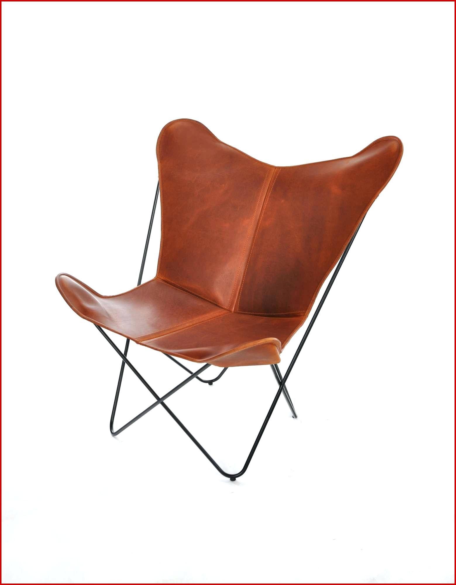 Image Result For Stuhl Klassiker Leder Chair In 2019