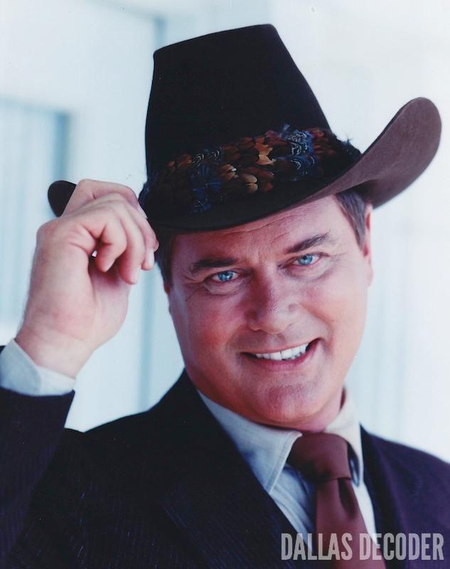 Embedded Image Permalink Celebrities In 2019 Weatherford Texas