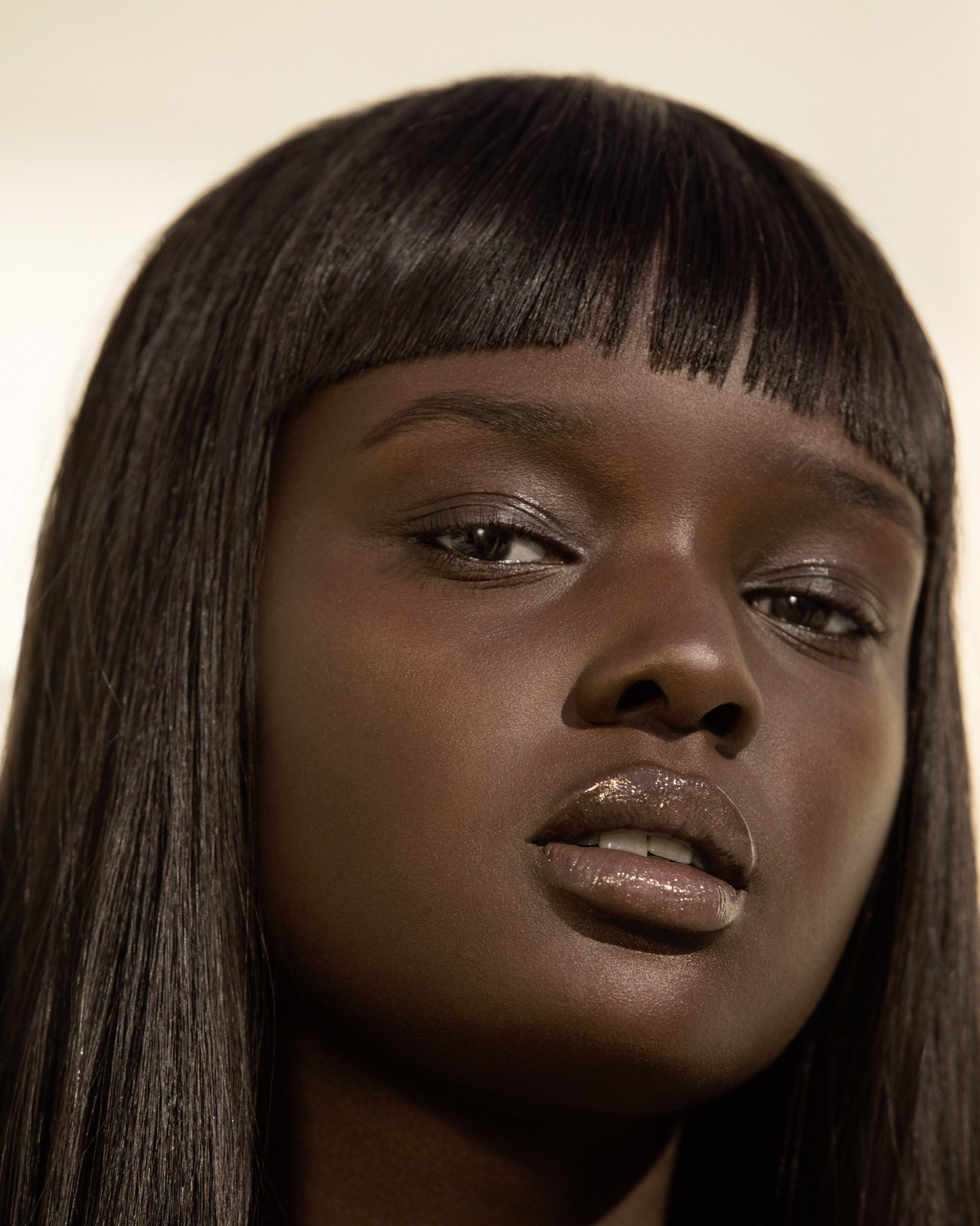 Is a cute Duckie Thot nude (62 photos), Pussy, Paparazzi, Feet, butt 2006