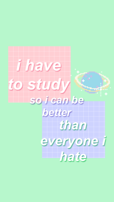 Studying Aesthetic Google Search Study Wallpaper Quotes Study Motivation