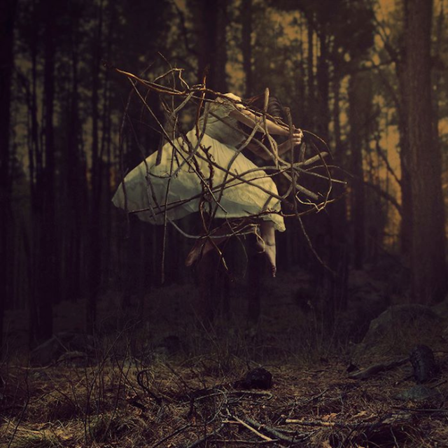 brooke shaden photography - - Yahoo Image Search Results