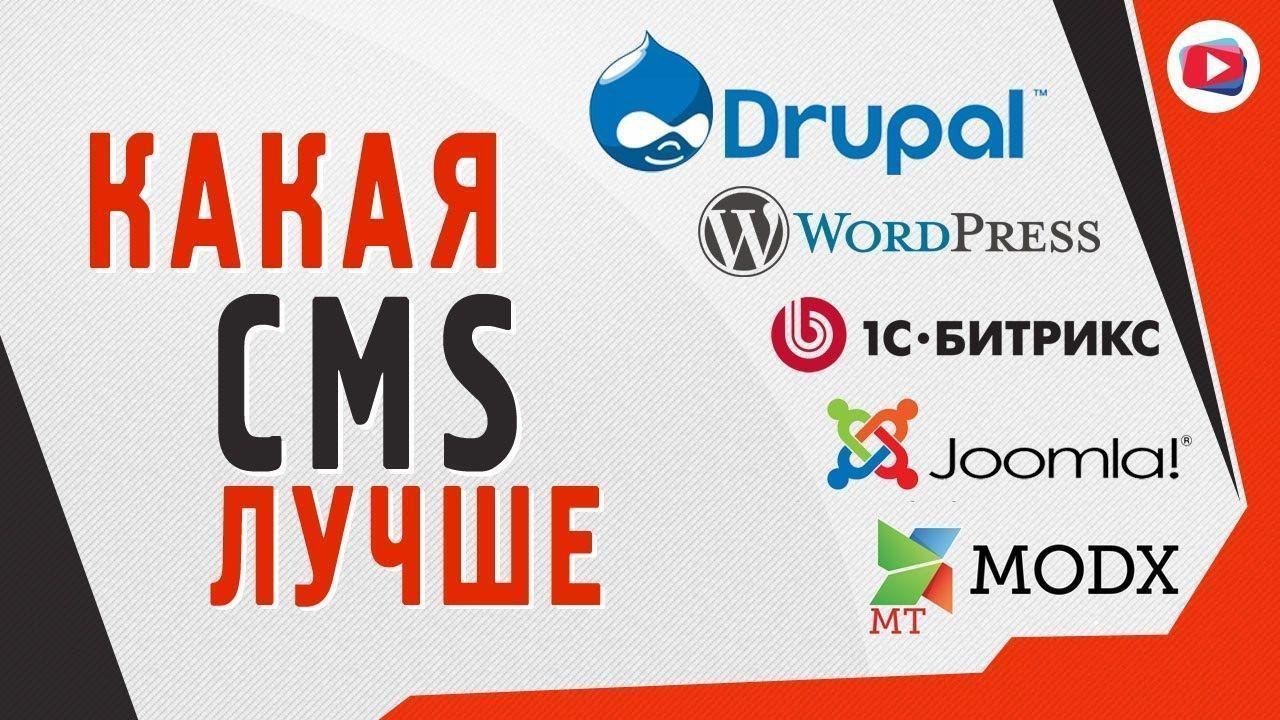 какие хостинги поддерживают wordpress
