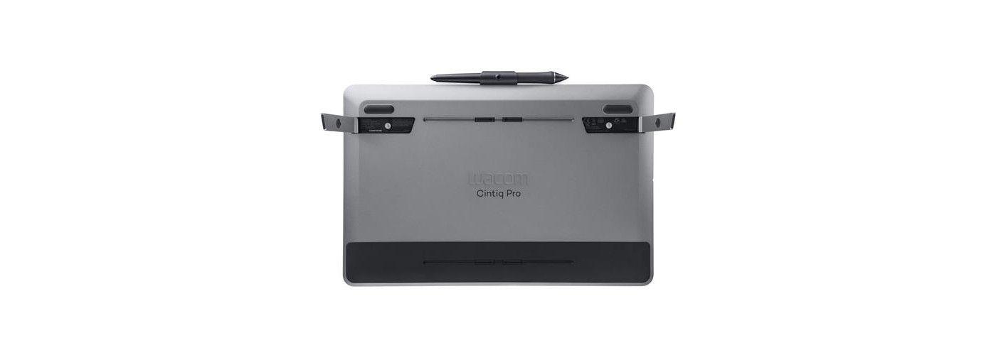 Cintiq pro 13 133 creative pen and full hd touch