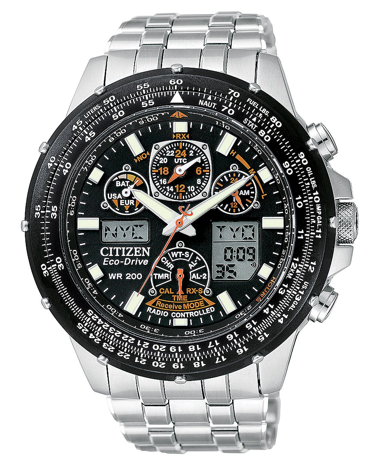 b938850cd02 Citizen Watch