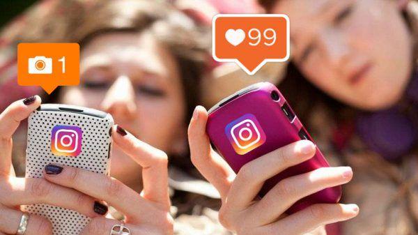 Igual que sucedía con Facebook, ahora los jóvenes están en Instagram.Te damos las claves para hacerte con la red social y recuperar tu público objetivo