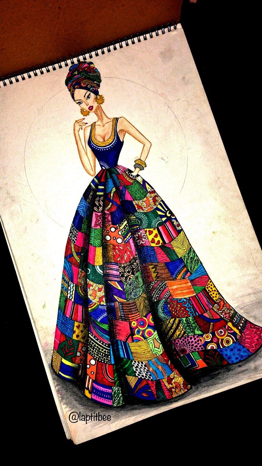 db5568e0 thebohoprincess @thebohoprincess | Fashion Design in 2019 | Fashion ...