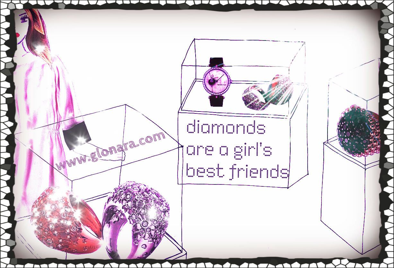 http://www.glonara.com/2012/02/diamonds-are-girls-best-friends.html
