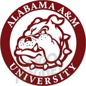 Alabama A M University Ranks 3 Nationally In Conferring Masters