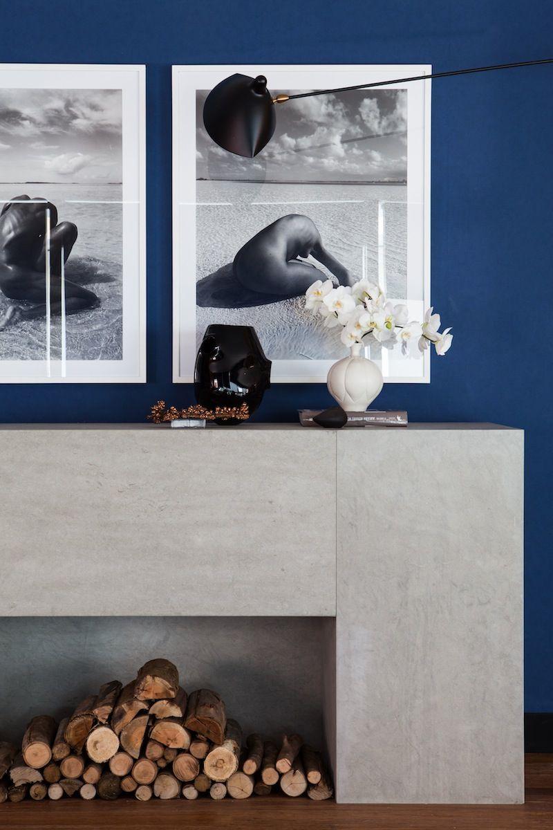 Galeazzo Design : Terrace Apartment #terraceapartments
