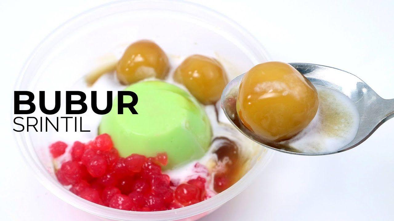 Pin Oleh Nominooom Di Resep Recipe Sagu Mutiara