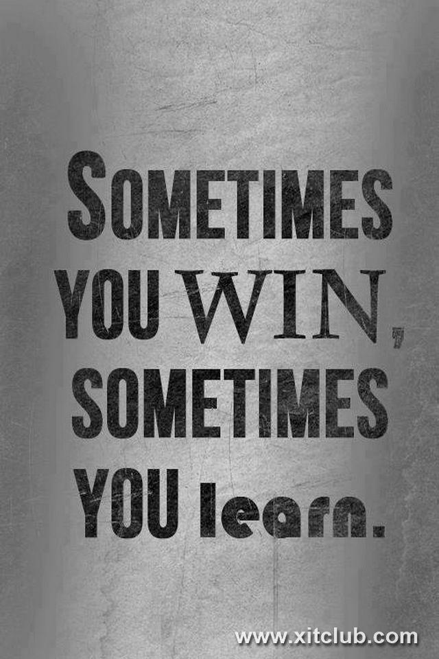 Best Quotes - Sad, Romantic & Inspirational #quotes www.xitclub.com/famous-quotes/