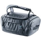 Photo of Deuter Aviant Travel Duffel Pro 40 – eBags.com  Aviant Reisetasche Pro 40    Thi…