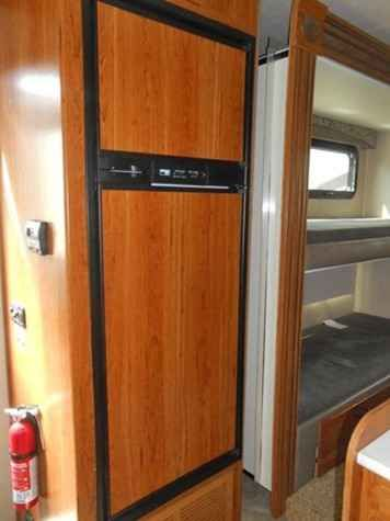 Pin On Rv Campers