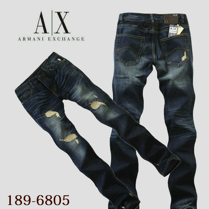 AX Men Jeans (8) , sales promotion 30 - www.hats-malls.com | Mens ...