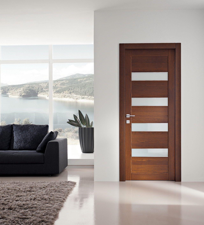 Elegant Doorways Modern Entrances Decor Inspiration