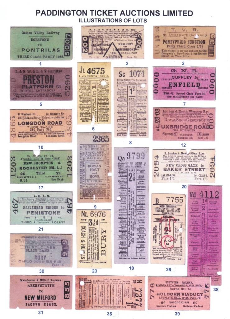 antique tickets - possible template? antique ticket Pinterest - bus ticket template