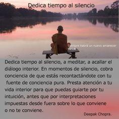 Reflexiones...