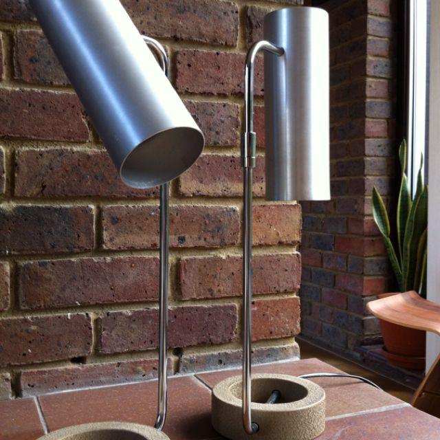 Pin By Mamacosa Galeria On A Jumble Lamp Lights New Homes