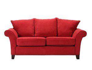 Sofa Decorating Ideas | House | Pinterest | Italian Sofa, Workplace And  House