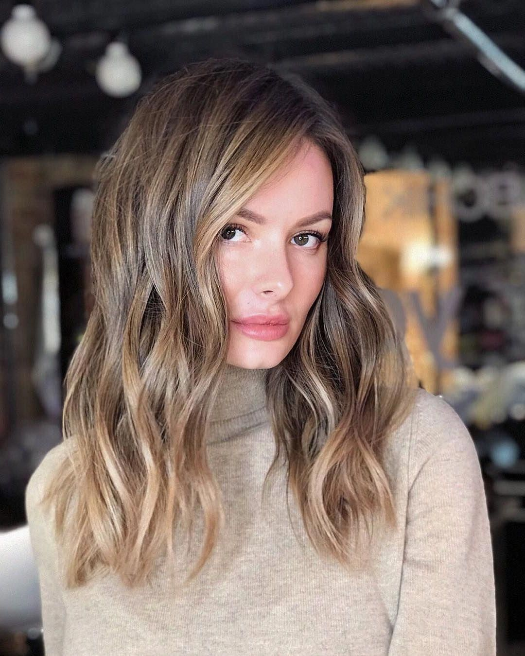 50 Natural Blonde Highlights To Do At Home, Do natural blondes really have more fun? Whether channeling a platinum shade à la Monroe or our most recent color crush, ash blonde, we're findin..., Blonde #blondeombre #naturalashblonde