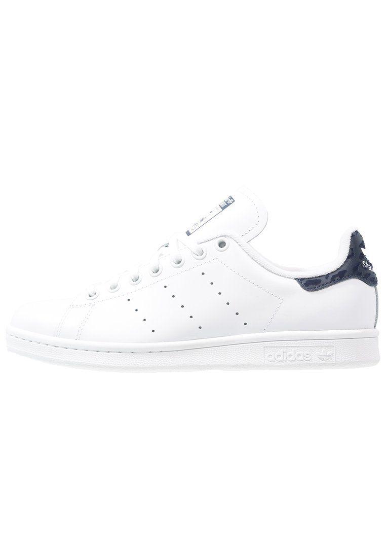 Adidas Stan Smith Zalando