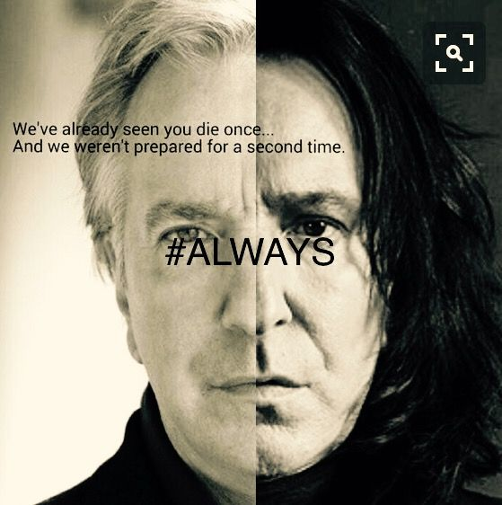 snape and harry relationship tips