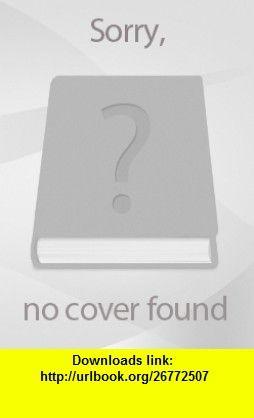 American anthem (9780941434164) Jean-Claude Suares , ISBN-10: 0941434168  , ISBN-13: 978-0941434164 ,  , tutorials , pdf , ebook , torrent , downloads , rapidshare , filesonic , hotfile , megaupload , fileserve